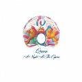 オペラ座の夜 [UHQCD x MQA-CD]<生産限定盤> UHQCD