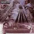 幻想の摩天楼 [UHQCD x MQA-CD]<生産限定盤>