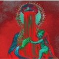 NINTH [CD+2DVD+歌詞ブックレット]<完全生産限定盤B>