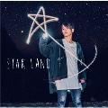 STAR LAND [CD+DVD]<初回限定映像盤>