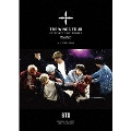 2017 BTS LIVE TRILOGY EPISODE III THE WINGS TOUR IN JAPAN ~SPECIAL EDITION~ at KYOCERA DOME [2DVD DVD
