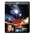 ネバーエンディング・ストーリー インターナショナル版 HDニューマスター Blu-ray Disc