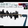 GALAXY PART.2 feat.Keyco