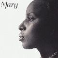 MARY<生産限定特別価格盤>