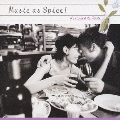 Music as Spice!::Musique a la Table