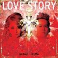 LOVE STORY<通常盤>
