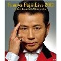 Fumiya Fujii Live 2012 ~Life is Beautiful & Winter String~<完全生産限定版>