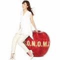 S.O.N.O.M.I [2CD+DVD]