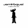 ジャミロクワイ <デビュー20周年記念スペシャル・エディション><完全生産限定盤> CD