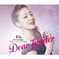10周年記念シングル・コレクション~Dear Jupiter~<通常盤>