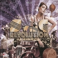 THE ELECTRO SWING REVOLUTION vol.2