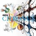 CHRONUS 【vister】 [CD+DVD]<通常盤>
