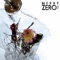 ZERO -ゼロ-<通常盤>