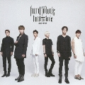 Hard to love, How to love -Japan Edition- [CD+DVD]<初回限定盤>