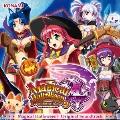 マジカルハロウィン4 Original Soundtrack