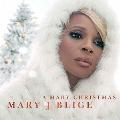メアリー・クリスマス
