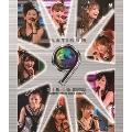 モーニング娘。コンサートツアー2009春~プラチナ 9 DISCO~