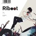 Riboot<通常盤>