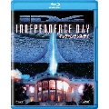 インデペンデンス・デイ[FXXJC-4118][Blu-ray/ブルーレイ] 製品画像