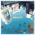 ORIENT/HORROR SHOW<限定盤>