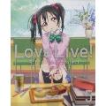 ラブライブ! 5 [Blu-ray Disc+CD]<特装限定版>
