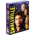 SMALLVILLE/ヤング・スーパーマン <シックス・シーズン> セット2