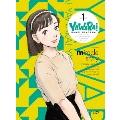 YAWARA! Blu-ray BOX VOLUME 1
