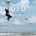 ベスト・オブ・UFO ['74-'83]
