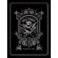 MAGIC MOMENT SHOW CASE 2014 [DVD+GOODS]<初回数量限定盤>