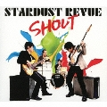 SHOUT [CD+DVD]<初回限定盤>