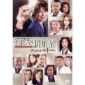 グレイズ・アナトミー シーズン10 DVD コレクターズ BOX Part1