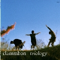 triology<初回限定生産盤>
