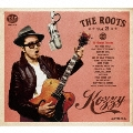 THE ROOTS 2
