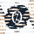 ZERO<初回限定盤>
