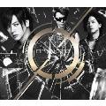 0-ZERO- [CD+DVD]<初回限定盤B>