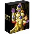 ドラゴンボールZ 復活の「F」 特別限定版 [Blu-ray Disc+DVD]<初回生産特別限定版>