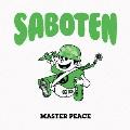 MASTER PEACE