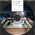 SOLUTION E.P. [CD+DVD]<初回限定盤>