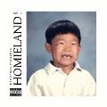 Homieland Vol.2