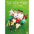 THE NEW YORK Love&Peace ベスト・オブ・ニューヨーク