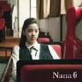 Nana 15<通常盤>