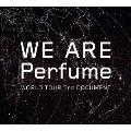 WE ARE Perfume WORLD TOUR 3rd DOCUMENT [2DVD+CD]<初回限定盤>