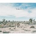 daydream [CD+Blu-ray Disc]<初回生産限定盤A>