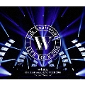 "w-inds. 15th Anniversary LIVE TOUR 2016 ""Forever Memories""<通常盤>"
