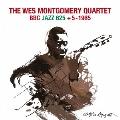 BBC『ジャズ625』 +5 - 1965