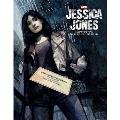 マーベル/ジェシカ・ジョーンズ シーズン1 COMPLETE BOX