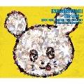 キュウソネコカミ -THE LIVE- DMCC REAL ONEMAN TOUR 2016/2017 ボロボロ バキバキ クルットゥー<通常盤>