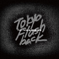 TOKYO FLASHBACK P.S.F.-PSYCHEDELIC SPEED FREAKS-