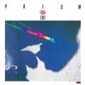 PRISM LIVE<限定廉価盤>