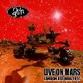 ライヴ・オン・マーズ:ロンドン・アストリア・1997<タワーレコード限定>